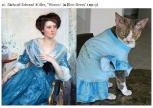 cats-imitating-art-wildammo-9
