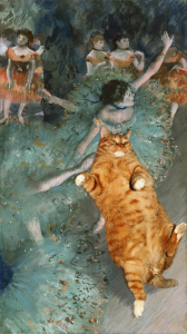 cats-photoshopped-into-classical-art-wildammo-11
