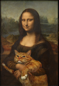 cats-photoshopped-into-classical-art-wildammo-19
