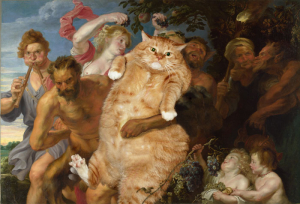 cats-photoshopped-into-classical-art-wildammo-2