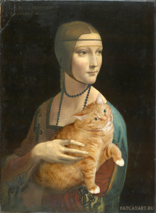 cats-photoshopped-into-classical-art-wildammo-20