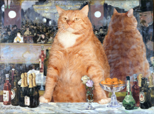 cats-photoshopped-into-classical-art-wildammo-21