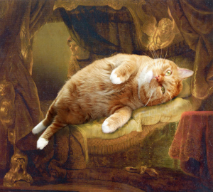 cats-photoshopped-into-classical-art-wildammo-26