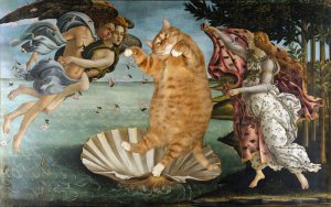 cats-photoshopped-into-classical-art-wildammo-30
