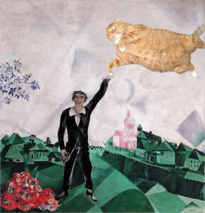 cats-photoshopped-into-classical-art-wildammo-31