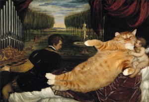 cats-photoshopped-into-classical-art-wildammo-34