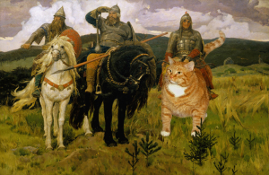 cats-photoshopped-into-classical-art-wildammo-37