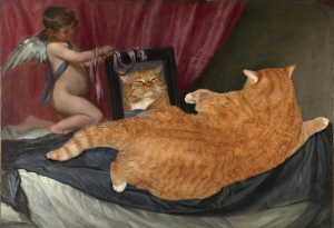 cats-photoshopped-into-classical-art-wildammo-38