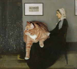 cats-photoshopped-into-classical-art-wildammo-41