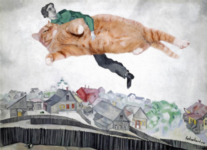 cats-photoshopped-into-classical-art-wildammo-5