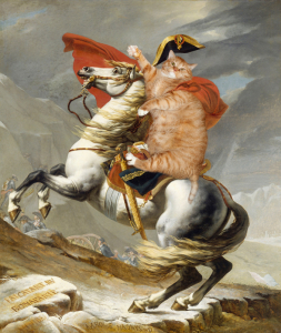 cats-photoshopped-into-classical-art-wildammo-7