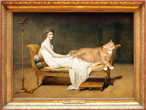 cats-photoshopped-into-classical-art-wildammo-8