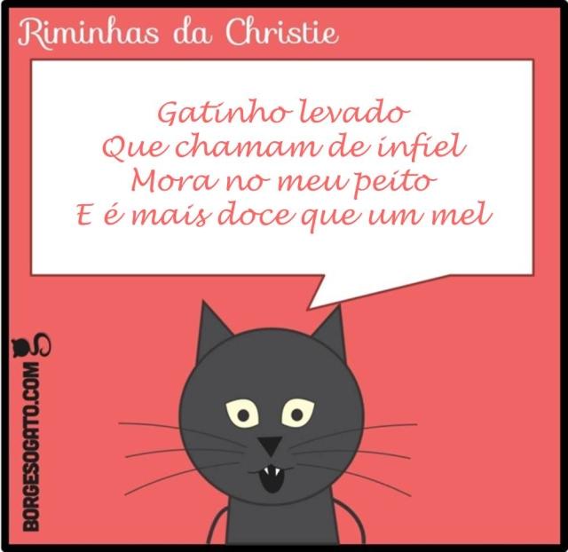 riminha-christie