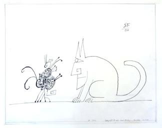 cat_doodleTB