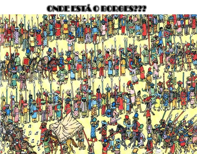 ONDEESTÁ26
