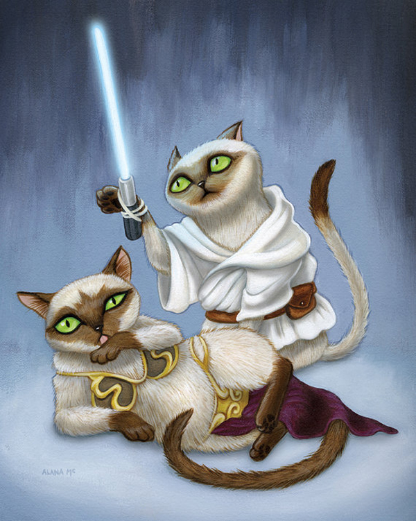 alana-mccarthy-cat-star-wars