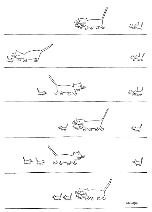 bignewyorkerbookofcats14
