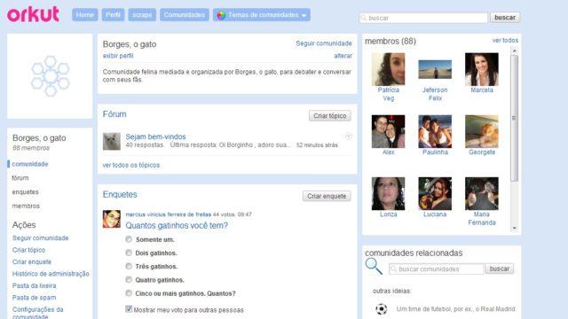orkut2