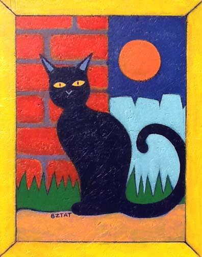 black-cat-painting-BZTAT-LR