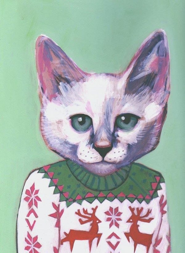 heather-mattoon-cats-in-clothes-7-600x817
