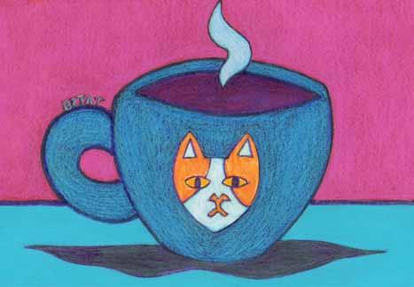 morning-brew-coffee-cup-cat-art-drawing-brewskie-butt-bztat