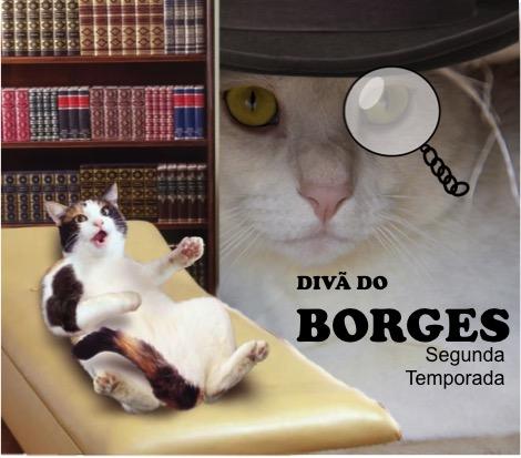 diva_do_borges